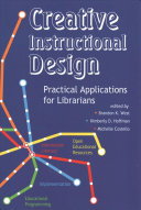 Creative Instructional Design