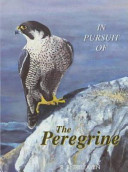 In Pursuit of the Peregrine