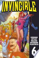 Invincible 6