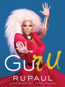GuRu [Pdf/ePub] eBook