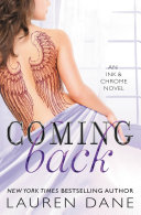 Coming Back [Pdf/ePub] eBook