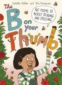 The B on Your Thumb Pdf/ePub eBook