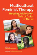 Multicultural Feminist Therapy