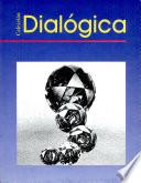 Coleccion Dialogica