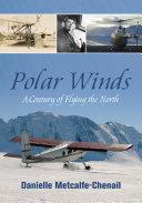 Polar Winds Pdf/ePub eBook