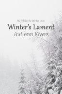 Winter's Lament Pdf/ePub eBook