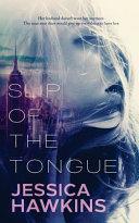 Slip Of The Tongue Pdf [Pdf/ePub] eBook