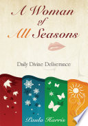 A Woman of All Seasons Book