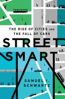 Street Smart