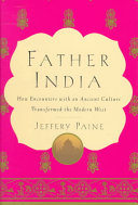Father India Book