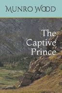 The Captive Prince Book