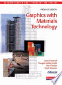 Product Design Graphics with Materials Technology