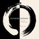 Pdf Interpretations