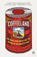Coffeeland Pdf/ePub eBook