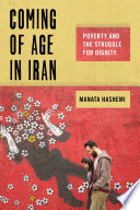 Coming of Age in Iran