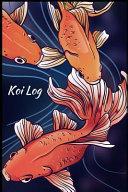 Koi Log