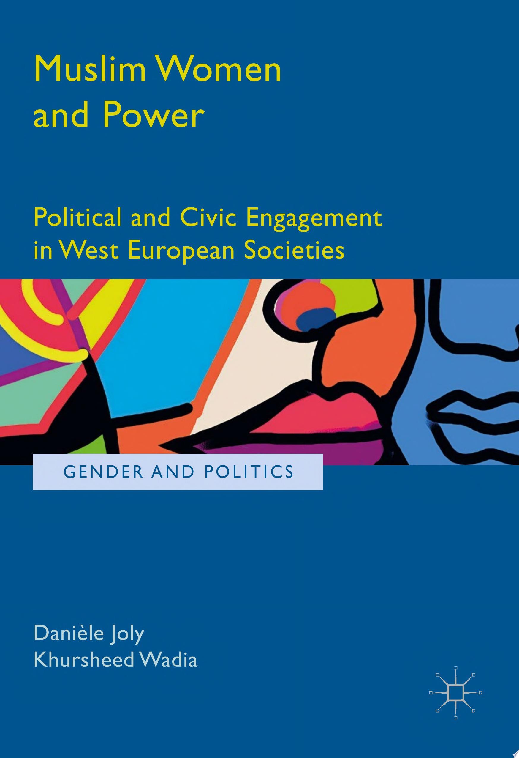 Muslim Women and Power