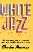 Pdf White Jazz