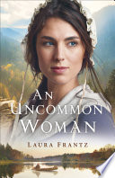 An Uncommon Woman Book PDF