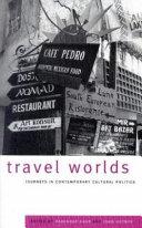 Travel Worlds