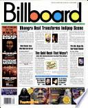 Sep 25, 1999