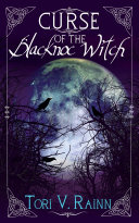 Pdf Curse of the Blacknoc Witch