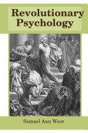 Revolutionary Psychology