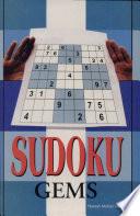 Sudoku Gems
