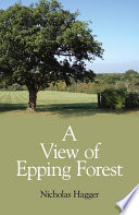 Read Online A View of Epping Forest For Free