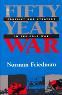 The Fifty Year War Book PDF