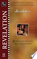 Shepherd s Notes  Revelation