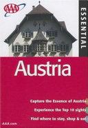 AAA Essential Austria