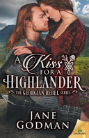A Kiss for a Highlander