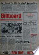 Sep 7, 1963
