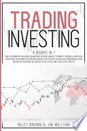 Trading Investing