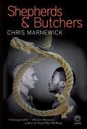 Shepherds   Butchers