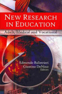 New Research in Education