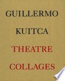 Theatre Collages
