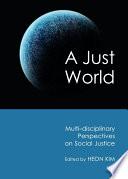 A Just World