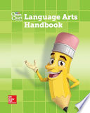 Open Court Reading Language Arts Handbook, Grade 2