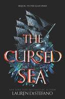 Pdf The Cursed Sea