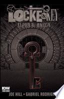 Locke & Key, Band 6
