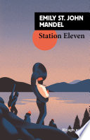 Station eleven Pdf/ePub eBook