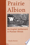 Read Online Prairie Albion For Free
