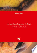 Insect Physiology and Ecology