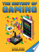 The History of Gaming Book PDF