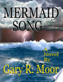 Mermaid Song Ebook