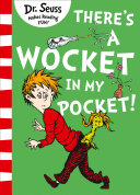 Pdf There's A Wocket in My Pocket
