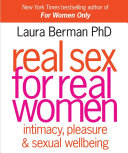 Real Sex for Real Women