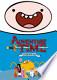 adventure time guerre des champignons from books.google.com
